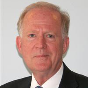 profile photo of David Ian Reginald Chambers