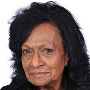 profile photo of Padmini Nissanga