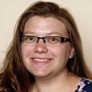 profile photo of Alexandra Catherine Elizabeth Phillips