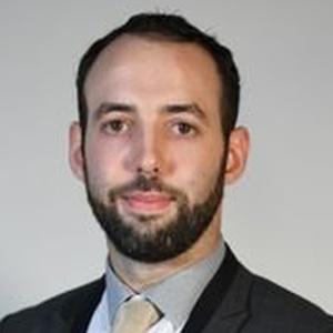 profile photo of Jake Fraser