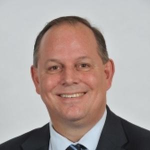 profile photo of John Chilver