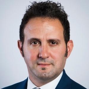 profile photo of Samer Bagaeen
