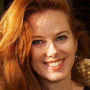 Photo of Dinti Batstone