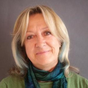 profile photo of Debbie Taylor