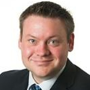 profile photo of Dave McCobb