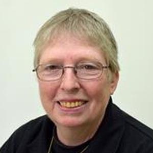 profile photo of Maria Fowler
