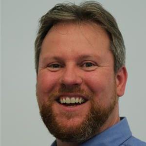 profile photo of Stuart Peall