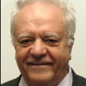 profile photo of Harry Lamb