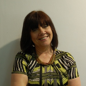 profile photo of Gale Blears