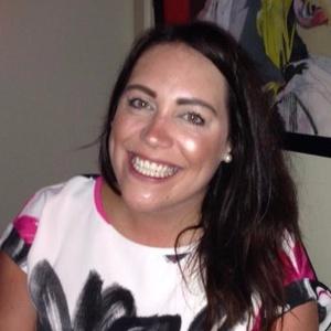 profile photo of Jenny Wilson
