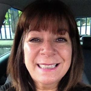 profile photo of Elaine June Wales