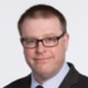 Photo of Peter Neil Baldrey
