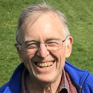 profile photo of David Murray