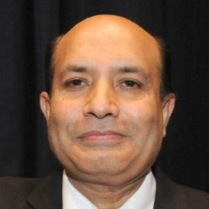 Photo of Yahiya Chowdhury