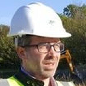 profile photo of Richard Davies