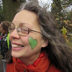 profile photo of Pam Bellinger