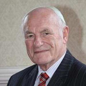 Photo of Dennis John Knowles