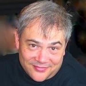 Photo of Jeremy Caddick