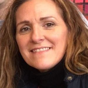 profile photo of Loretta Tomkinson