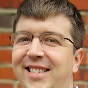 profile photo of Will Tucker