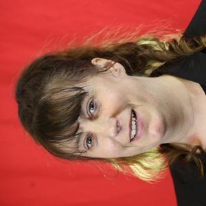 Photo of Elizabeth Anderson
