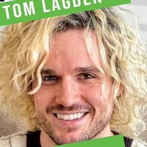 Photo of Tom Lagden