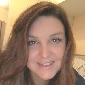 profile photo of Joanne Collins
