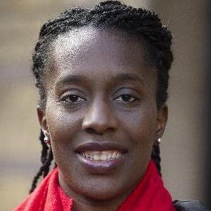 profile photo of Florence Eshalomi
