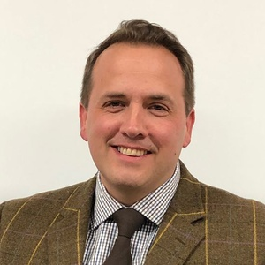 profile photo of Tyrone Ripley