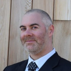profile photo of Dan Crampton