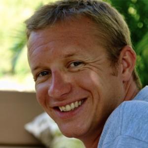 profile photo of Sean Stratton