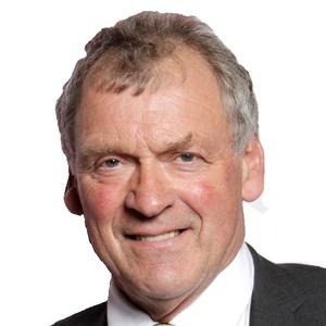 Photo of Glyn Davies