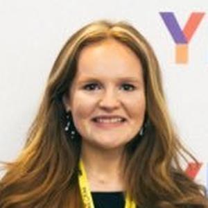profile photo of Robyn Graham