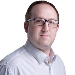 profile photo of Daniel Hinton