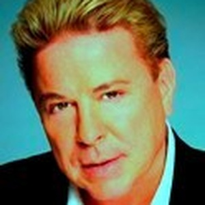 profile photo of David Van Day