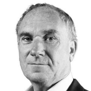 profile photo of Howard Brown