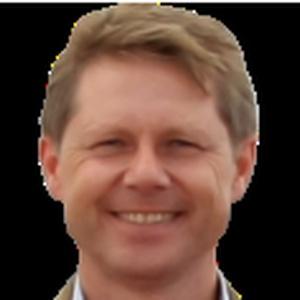 profile photo of David Morris