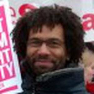 Photo of Hugo Pierre