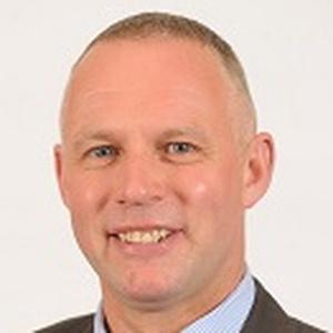 profile photo of Stuart Carl Henley