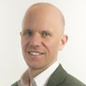 Photo of Richard Howarth