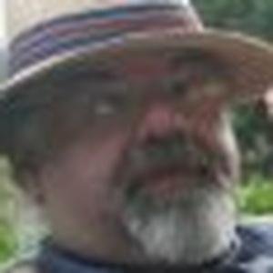 Photo of Bill Black