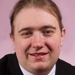 profile photo of Patrick Frondigoun