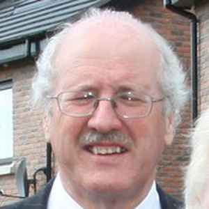 Photo of Jim Shannon