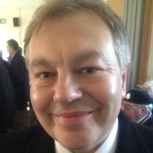 profile photo of Garry Hickton
