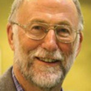 Photo of Roger John Arthur