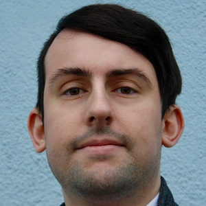 Photo of Milton Richard Dunmow