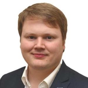Photo of Dan Poole