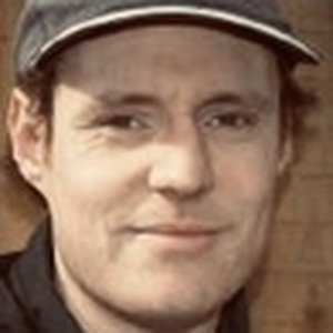 Photo of Christian Donald Newsome
