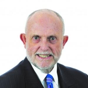 Photo of Charles Joel