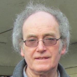 Photo of Frank Kilduff